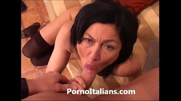 video porno cappuccetto rosso porno movies italiani