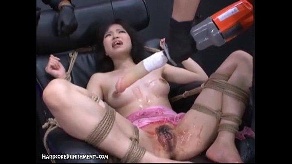 Erotic Bdsm Tube