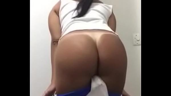 videos de Porno Anal com piranha cavala