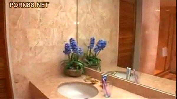 【】カワイ子ちゃんのイメージビデオ水着姿とかエロいよ  の画像