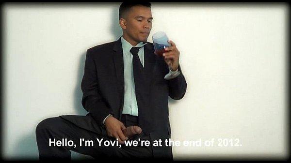 Uomotv.com.nude latin men and uncut cock videos from uomotv.com 144