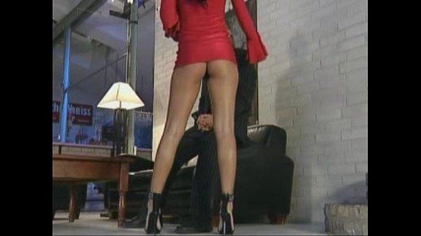 Videos de Porno Sexo anal com morena safadona
