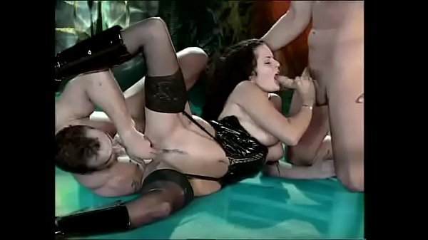 European classic porn movies # 1
