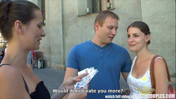 Money czech couples Czech Brides