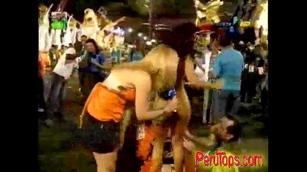 Videos de Sexo Garota do Rio trepando gostoso