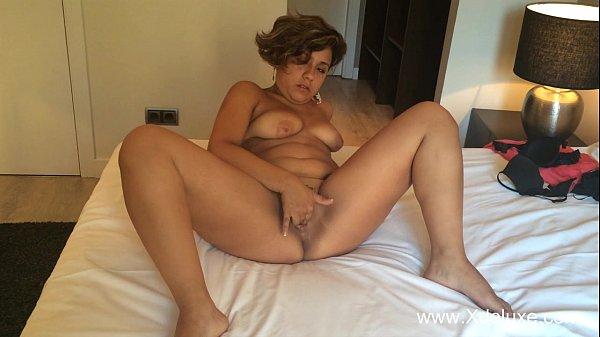 Порно онлайн карлики с большой грудью смотреть бесплатно фото 367-881