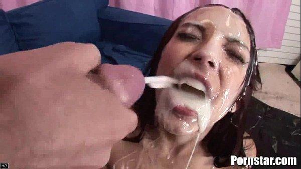 nude beautiful girls fuck gif