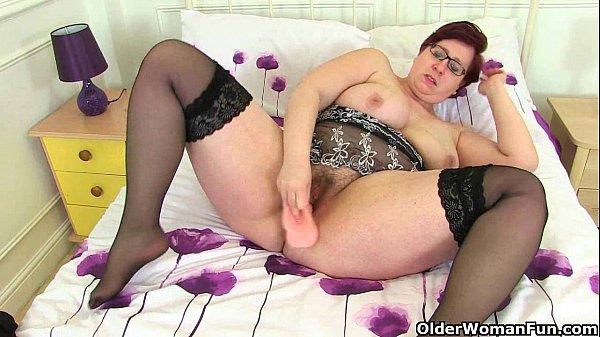 Best Off Porno Cu Cele Mai Bune Mature Din Anglia Care Si-O Trag
