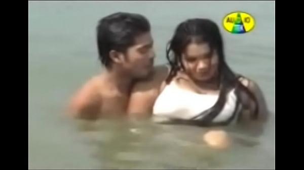 www bangla sexy video song com