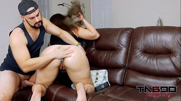 Порно малярши русские фото 232-230