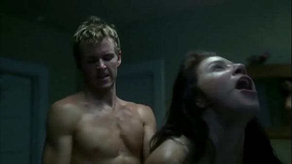 hot nude sex blood pics