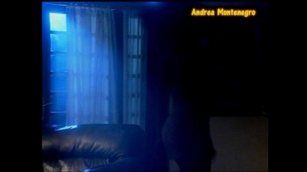 Latin Lover  Andrea Montenegro 03