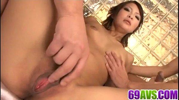 50мужчин трахаютодну девушку