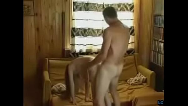smotret-porno-transi-video-hd