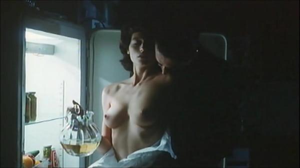 Scenesfrom: the washing machine (1993)