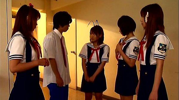 JKまんじる 女子高生おりもの 女子高生動画援助 ぴーちちゃんねる