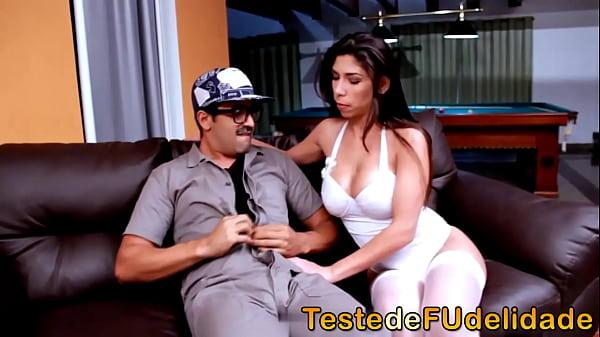Videos Porno Porno nacional safadas malvadas