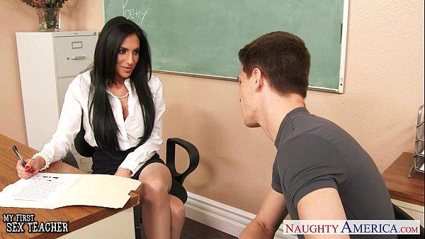 Учительницы секса фото фото 676-358