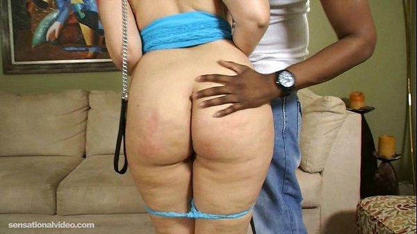 white Sexy women big
