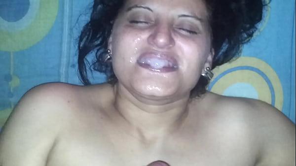 Cony la promotora hot escort chilena 09-89264050