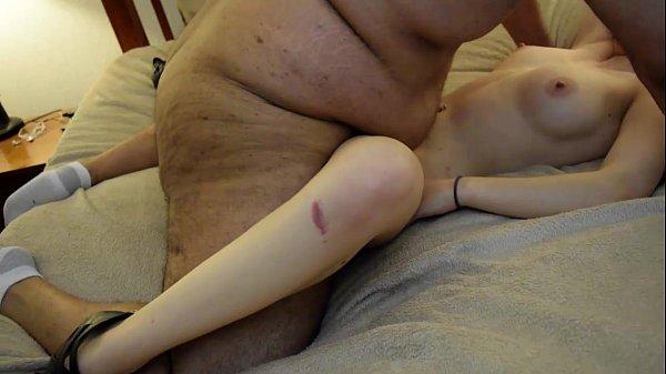 ,anal,cum,black,tits,hot,cock,interracial,ass,creampie,blowjob,slut,suck,swallow,dp,gangbang,whore,cumslut,threeway,cumwhore