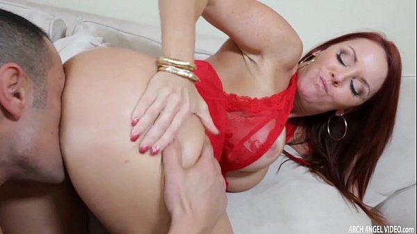 Roscata Matura Doarte Rea La Pat Face Film Porno Romanesc