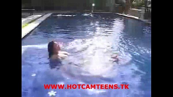 ホット巨乳日本語10代Teasinライブを-HotCamTeens.TK