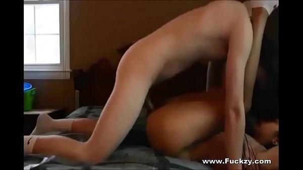 порно анал 30 см