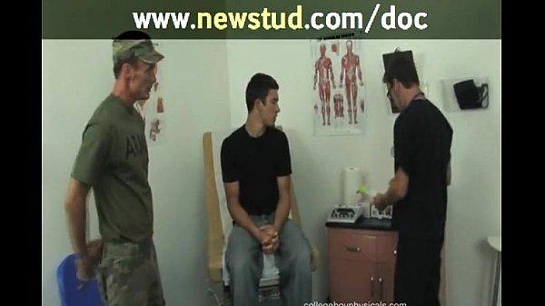 Medico advance pedantic runt physicals