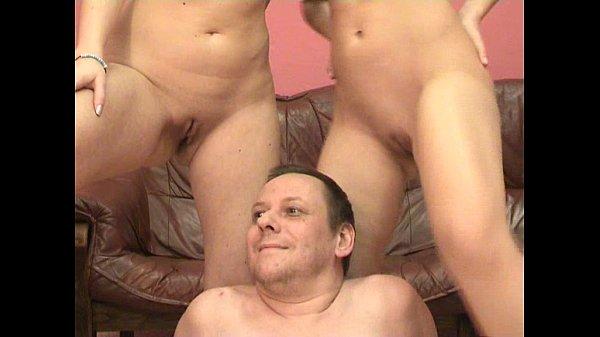 free gay video ceske pornohvezdy