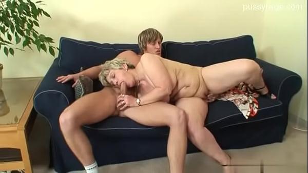 Порно старого з молодою 27262 фотография