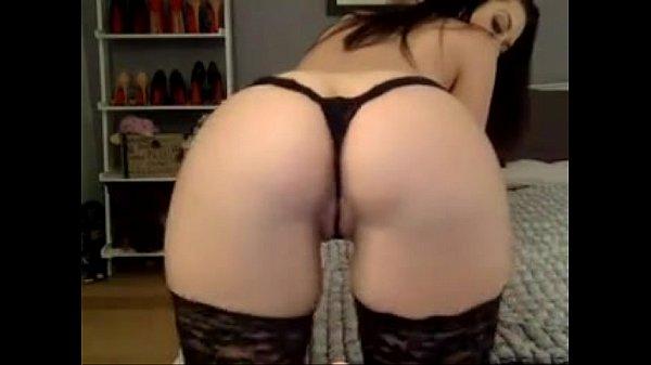 Amazing Ass Twerking Jiggling 202CAMGIRLZ.CO...