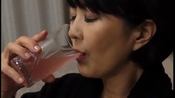 【熟女オナニー】一人エッチに酔いしれる熟女がエロいね・・・・