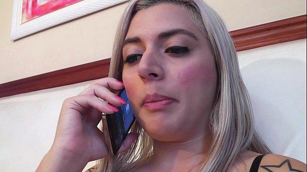 Трахнул русскую девку на остановке фото 539-551