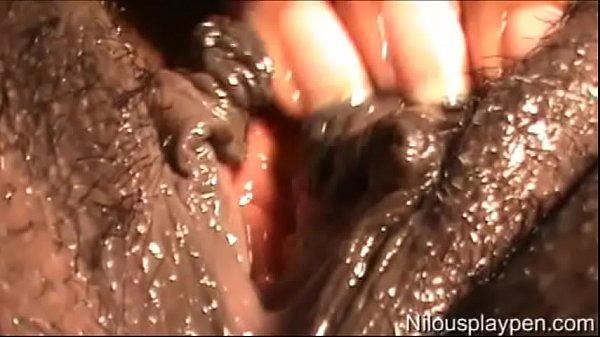 Ii Filmeaza Pizda Scarboasa Aproape Rau , Porno Cu O Pizda