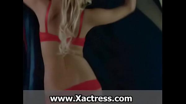 XXX Sex Images Lady ga ga xxx upskirt photos