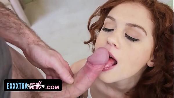 Phim sex bú cặc mỹ, hàng to bú sướng thật