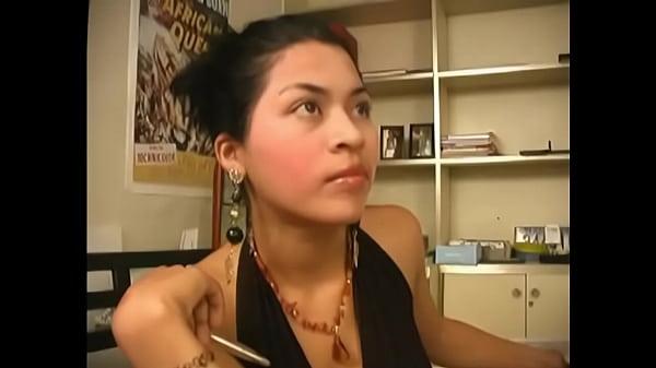 Amateur Porno Mexicano Rosita