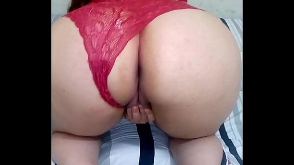 videos de Porno Enfiando o caralhor enorme na bucetinha apertadinha
