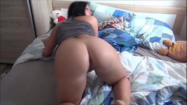 videos de Porno Levando no cuzinho