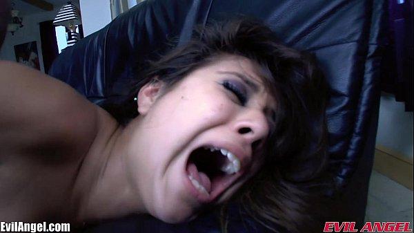 Videos de Sexo Intense anal fucking
