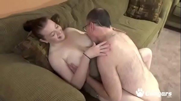 Big boob bbw milf sinful skye has her huge ass fucked from behind