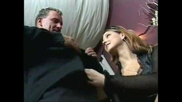 Videos de Sexo Kátia Killer Metendo Gostoso