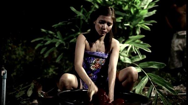 262xxxหนังโป๊ไทยเรทRเต็มเรื่อง เล่นเซ็กส์สาวใหญ่ เย็ดหีสาวใหญ่เสียวทั้งเรื่อง – 1h 7 Min