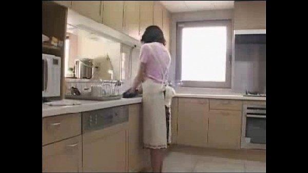 【ジユクジよサイト】年を重ねてテクを磨いた熟女のディープキスに興奮間違いない動画