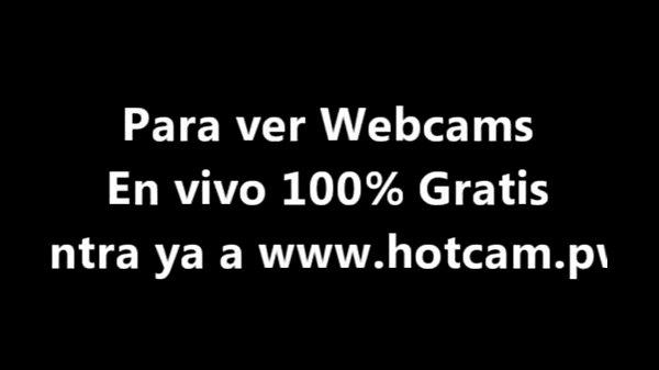 Chica de la india masturbandose en webcam - hotcam.pw