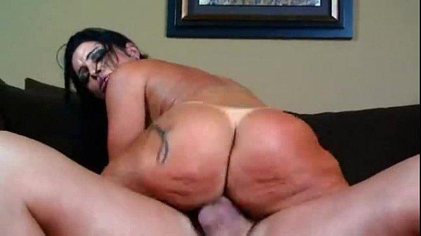 Videos de Porno Monica santhiago no filme porno nacional