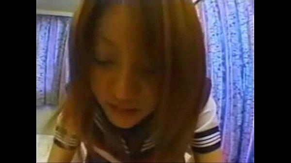 ヴィンテージ日本語痴女取得ポンプから分離-webcamsofsex.com