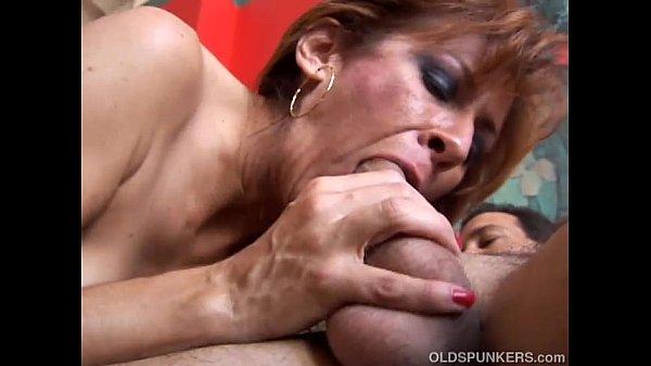 Huge bisex orgy