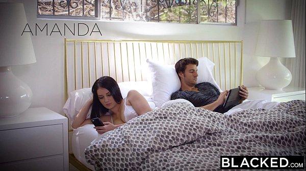 brunette butt big sexy lane Amanda